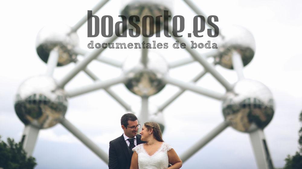 postboda_en_brujas_boasorte6