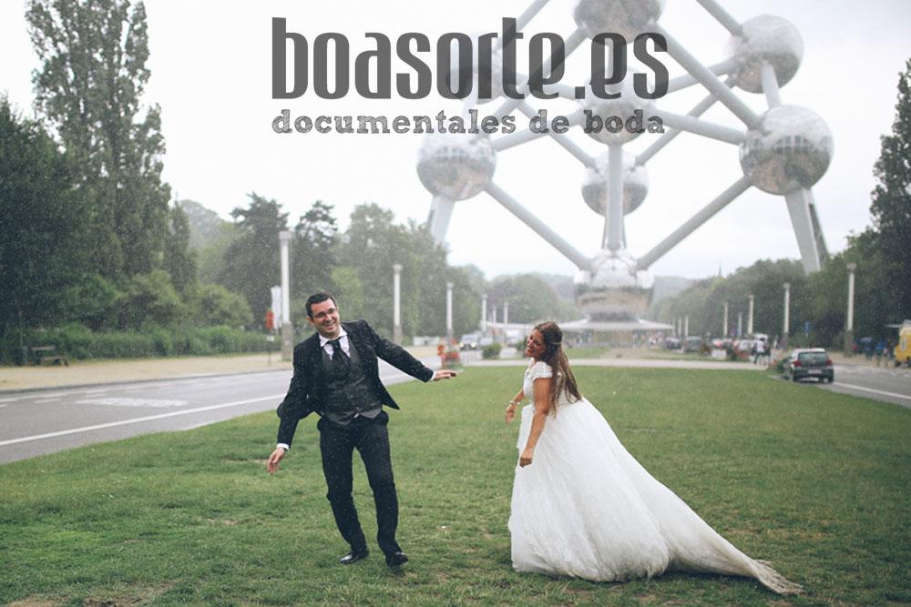 postboda_en_brujas_boasorte7