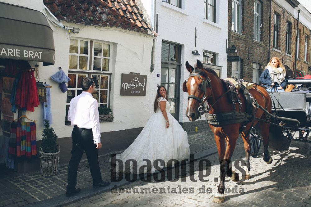 postboda_en_brujas_boasorte8