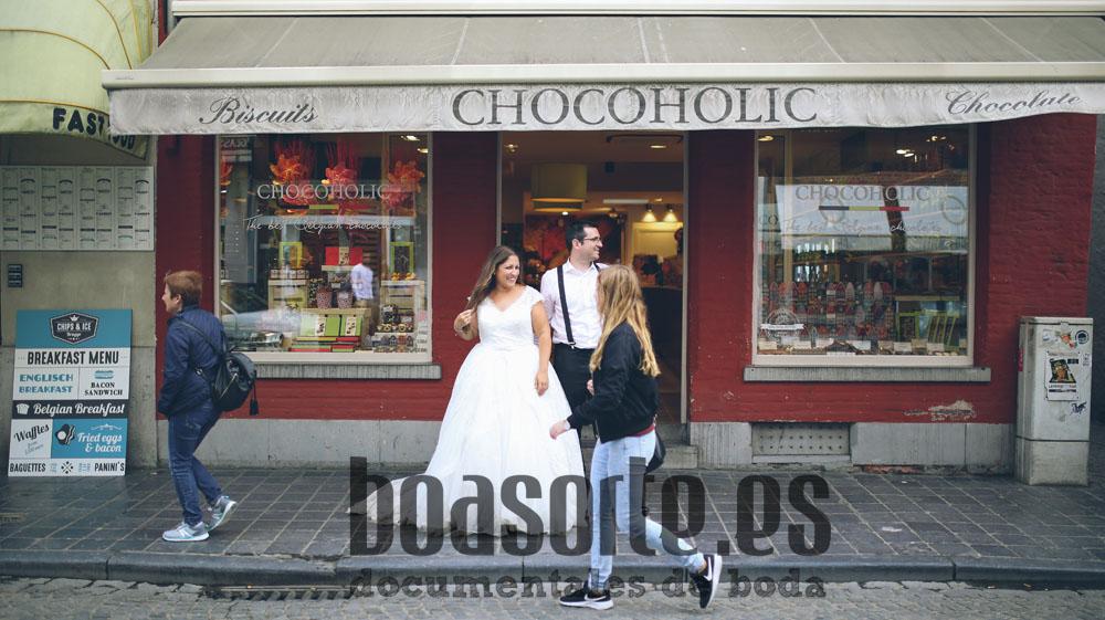 postboda_en_brujas_boasorte9