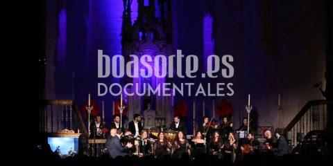 asi_canta_jerez_en_navidad_santiago_boasorte3