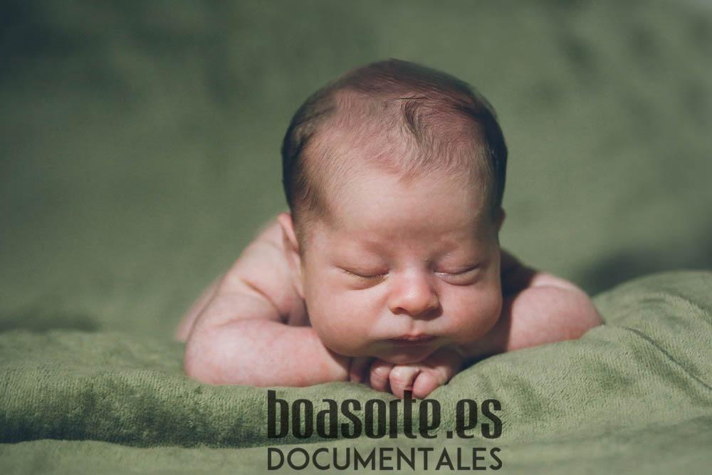 fotografia_de_bebe_en_jerez_newborn_boasorte