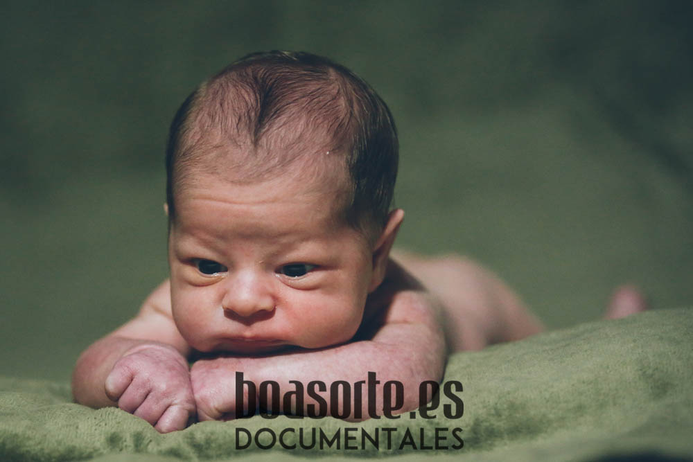 fotografia_de_bebe_en_jerez_newborn_boasorte3