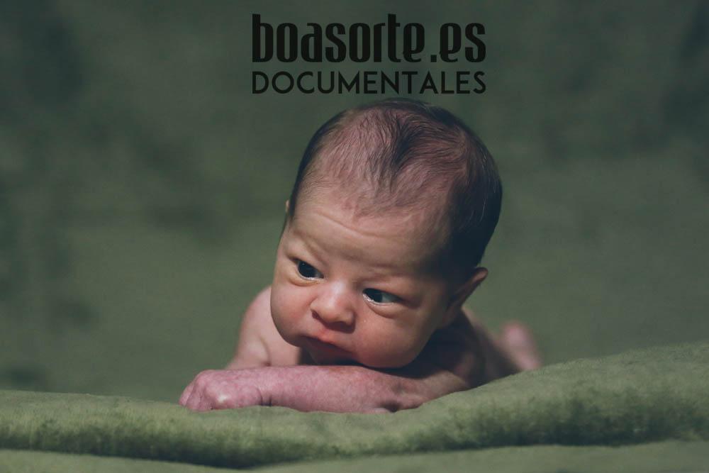 fotografia_de_bebe_en_jerez_newborn_boasorte4