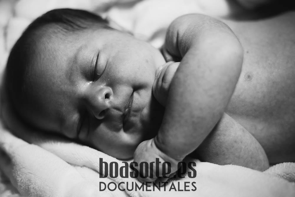 fotografia_de_bebe_en_jerez_newborn_boasorte7