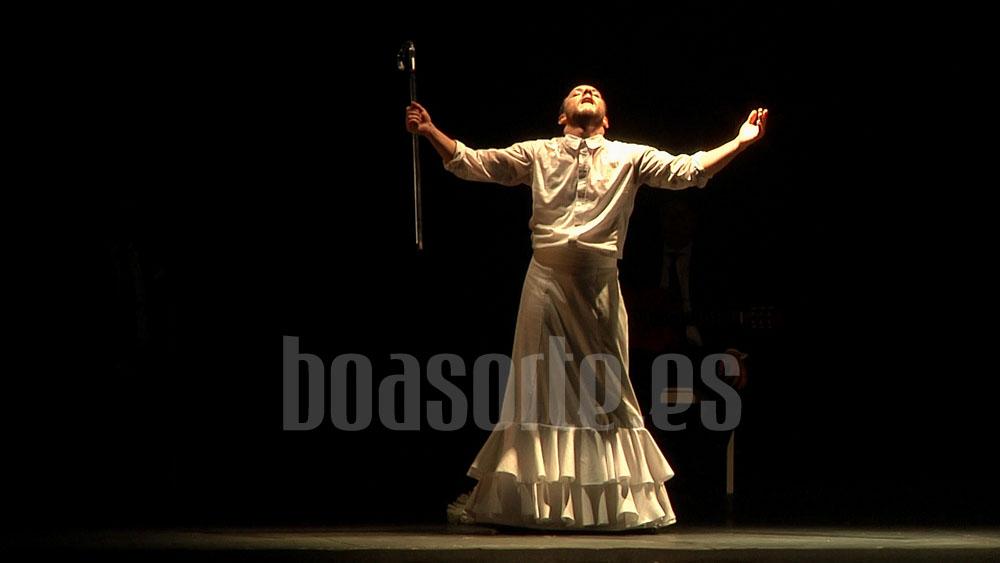 manuel_liñan_festivaldejerez_boasorte1