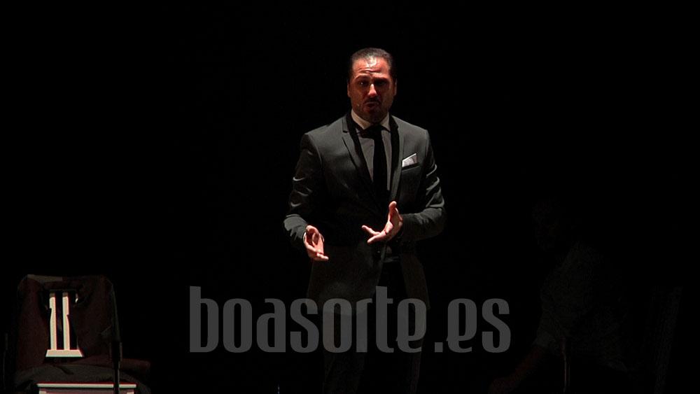 manuel_liñan_festivaldejerez_boasorte3