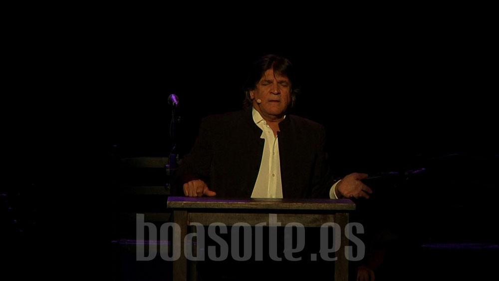 vicente_soto_sordera_festivaldejerez_boasorte