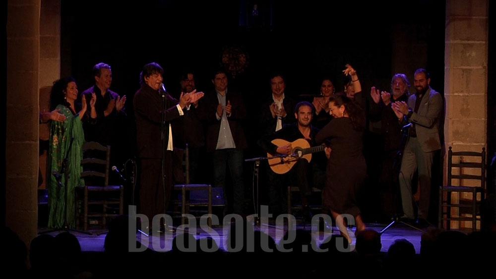 vicente_soto_sordera_festivaldejerez_boasorte1