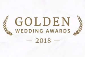 goldenwedding182