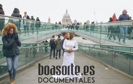 postboda_londres_boasorte0