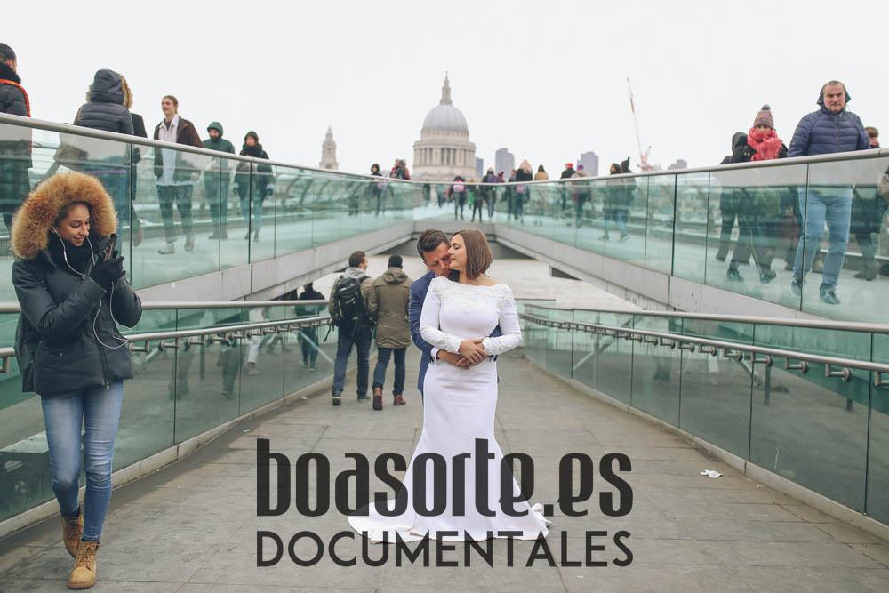 postboda_londres_boasorte0