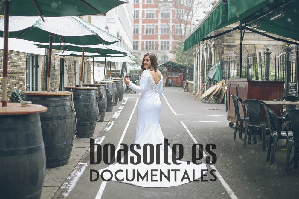 postboda_londres_boasorte2