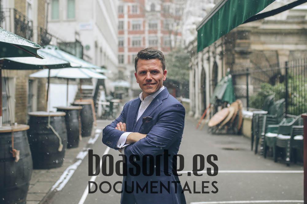 postboda_londres_boasorte3