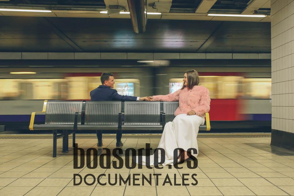 postboda_londres_boasorte4