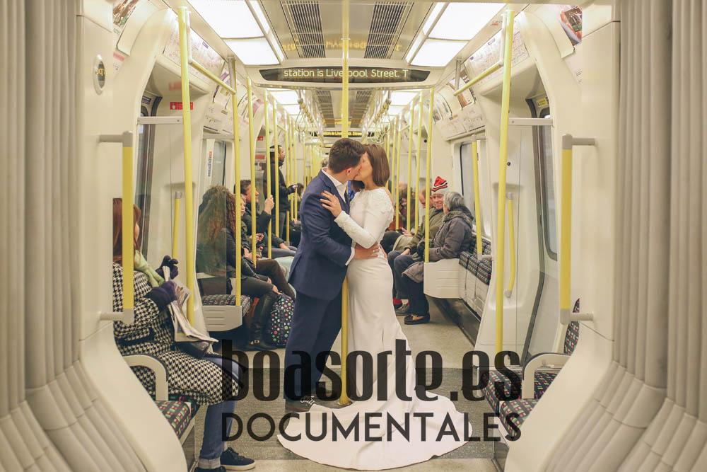 postboda_londres_boasorte6